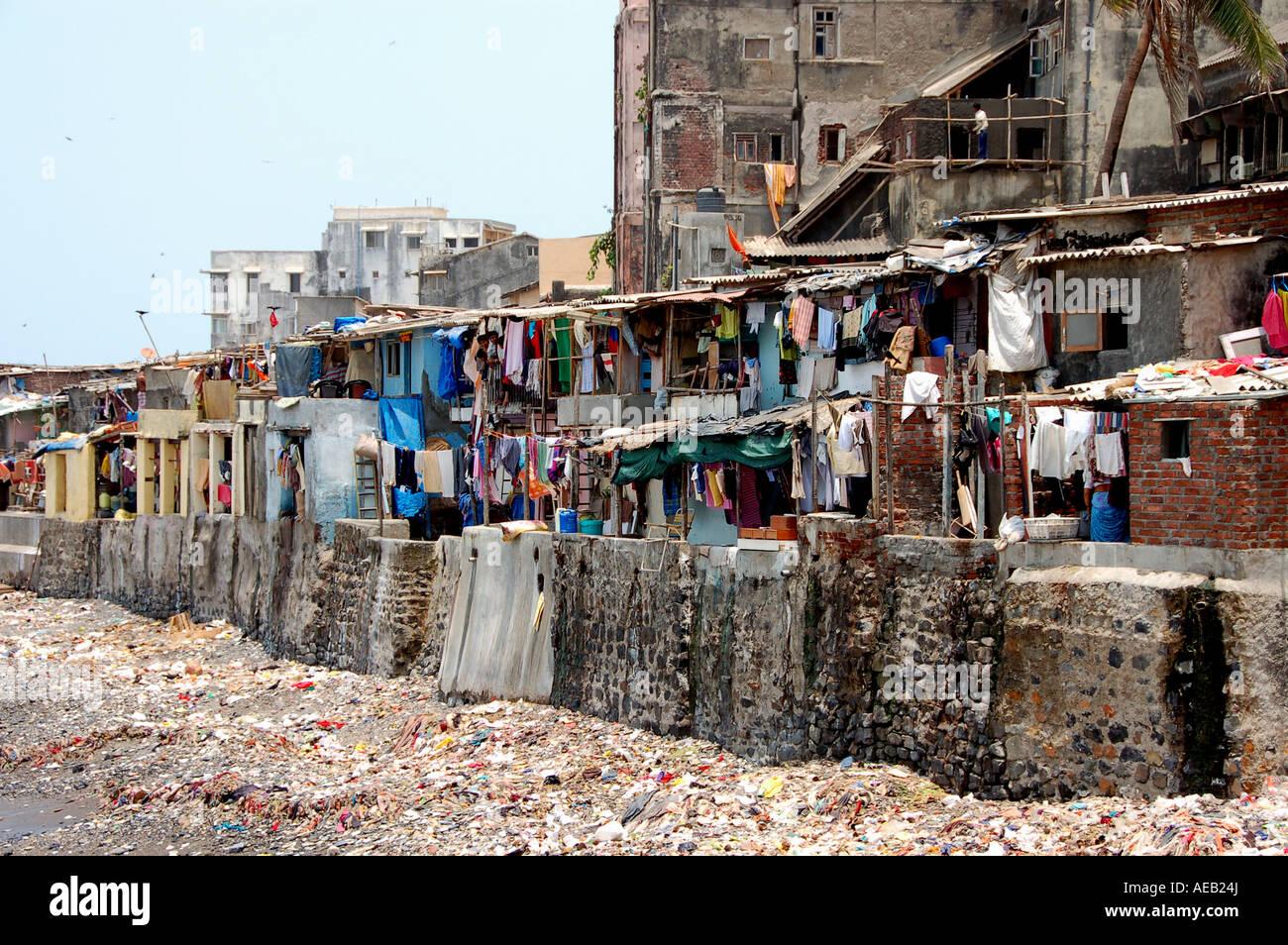 Shanty town - Wikipedia