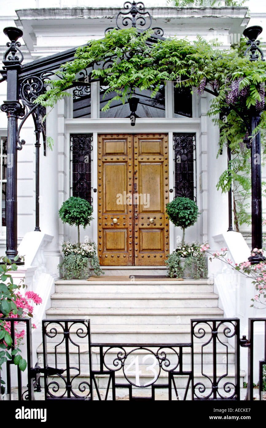Ravishing The Front Door And Entrance To  Phillimore Gardens In Kensington  With Interesting Stock Photo  The Front Door And Entrance To  Phillimore Gardens In  Kensington London With Beautiful Argos Plastic Garden Furniture Also Garden Pods For Sale In Addition How Much Is Parking At Busch Gardens Williamsburg And Garden Table And Chairs Sale As Well As Ideas For Gardens On A Slope Additionally Garden Centre Gorey From Alamycom With   Interesting The Front Door And Entrance To  Phillimore Gardens In Kensington  With Beautiful Stock Photo  The Front Door And Entrance To  Phillimore Gardens In  Kensington London And Ravishing Argos Plastic Garden Furniture Also Garden Pods For Sale In Addition How Much Is Parking At Busch Gardens Williamsburg From Alamycom