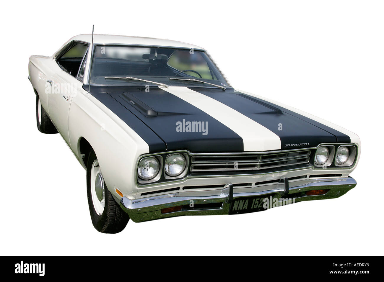 Cool American Old Car Pictures Inspiration - Classic Cars Ideas ...