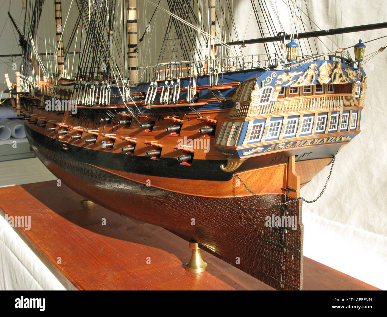 agamemnon-64-gun-ship-of-1794-nelsons-fa