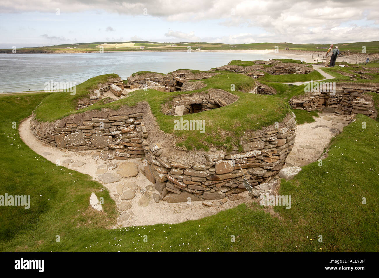 orkney springs chat sites The orkney islands stand off the north coast of caithness orkney comprises of about 70 islands of which 20 are inhabited the largest island is known as mainland and.