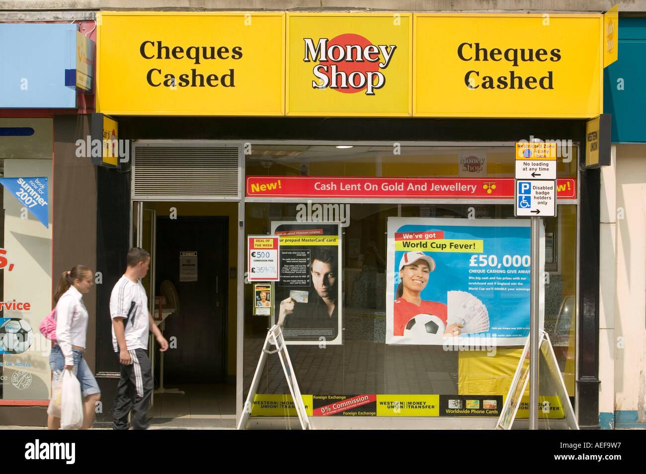 Payday loan leavenworth ks photo 3