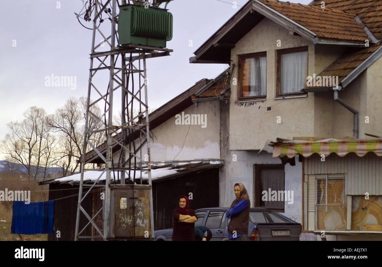 Großzügig Unfallszenendiagramm Galerie - Die Besten Elektrischen ...