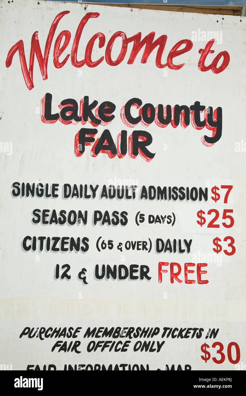 Speed dating lake county il