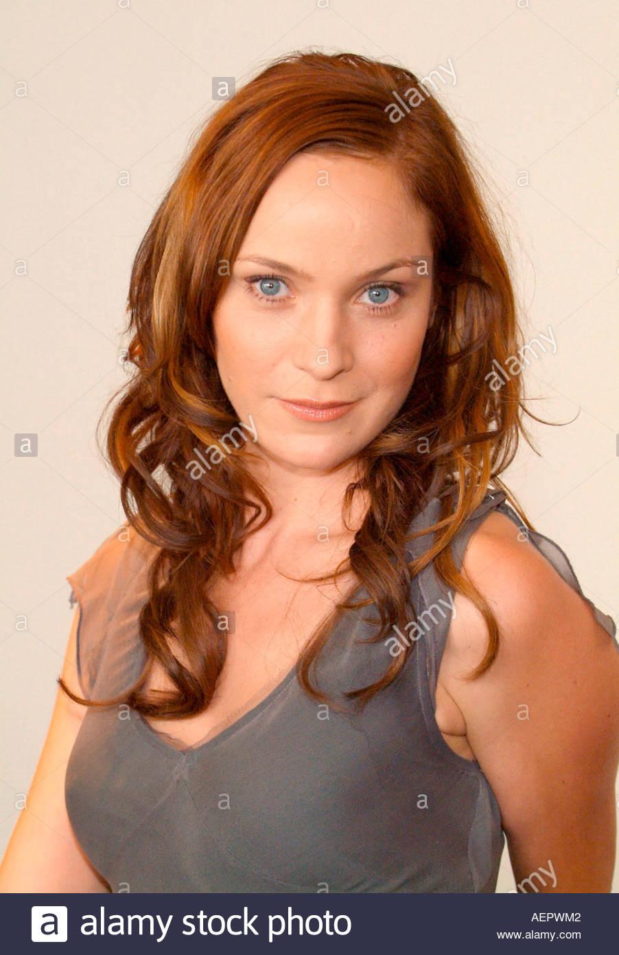 Jeanette Hein