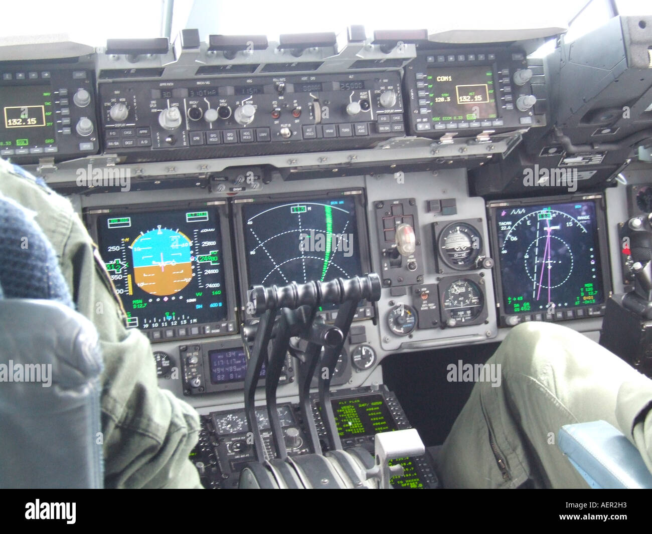 C 130 Interior Pictures Images amp Photos  Photobucket