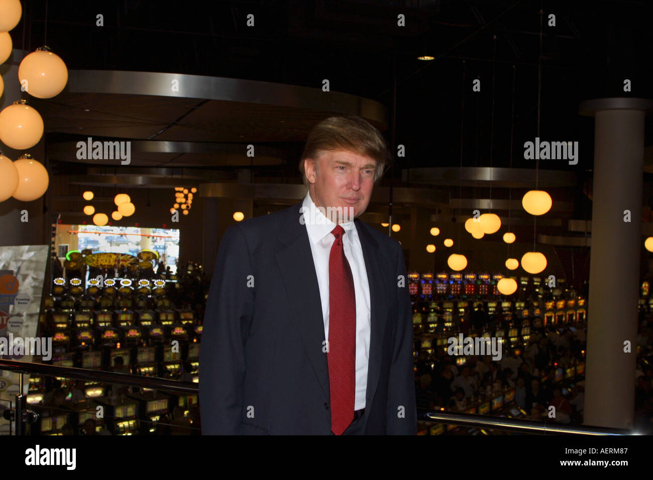 29 california casino trump linq casino games