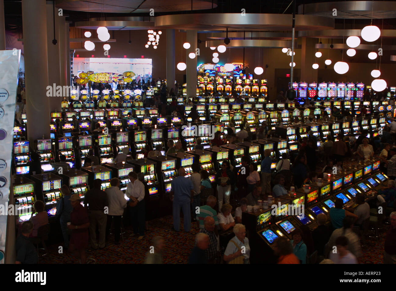 29 casino california new casino sites