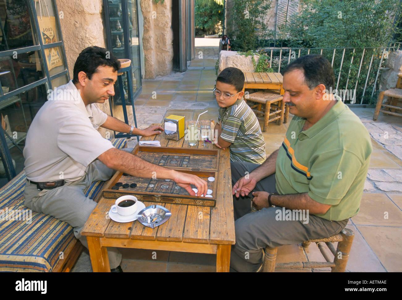 east jordan men Find dates on zoosk east jordan single men interested in dating and making new friends use zoosk date smarter date online with zoosk.