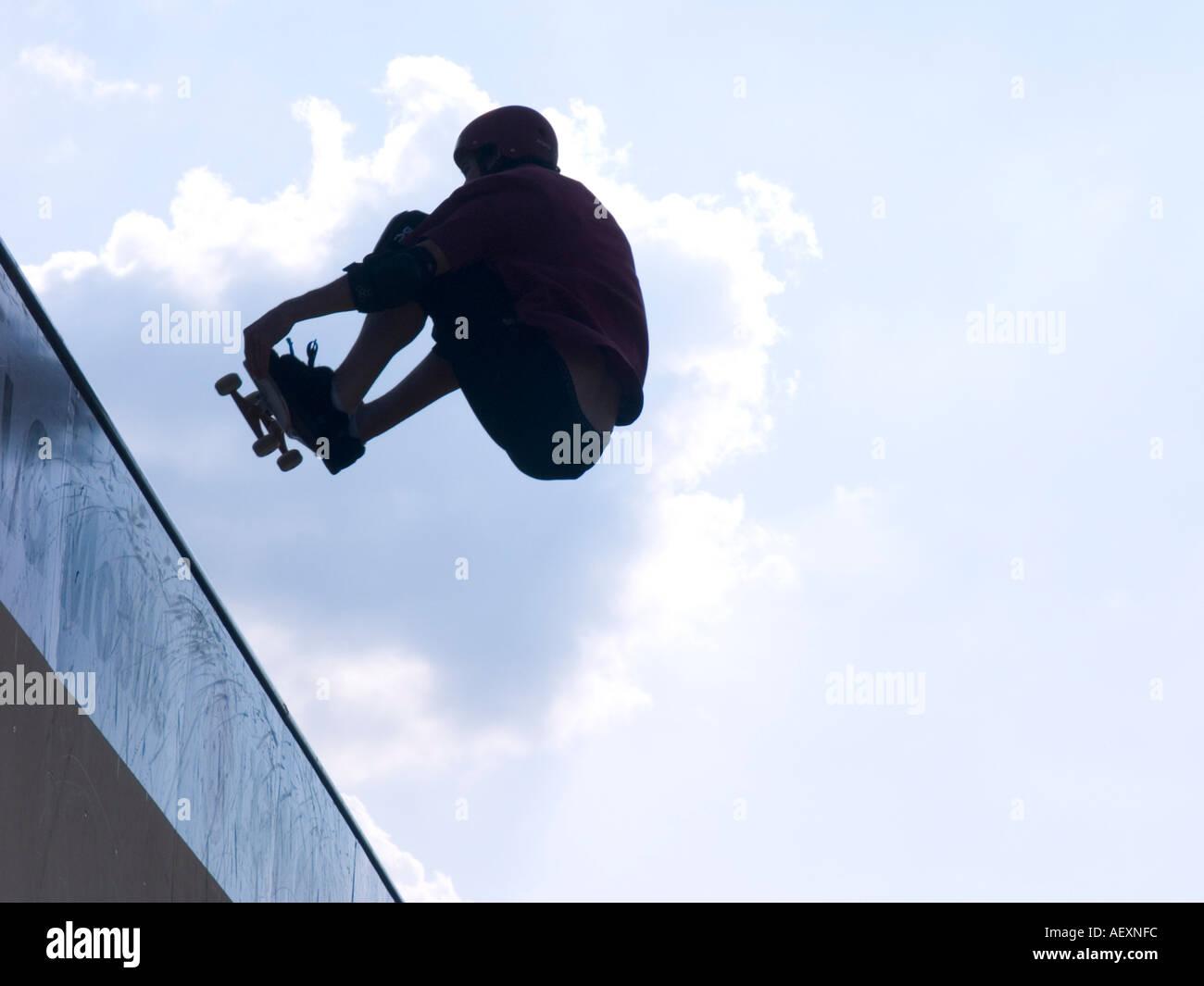 Roller skate xtreme - Roller Skate Rollerskating Skating Extreme Sport