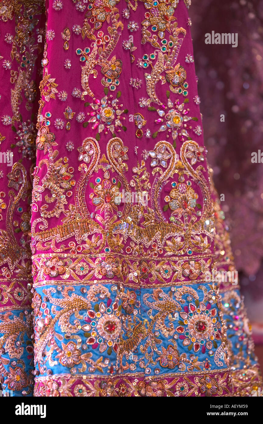 Indian fabric for sale in the bollywood store in bradford for Cloth material for sale