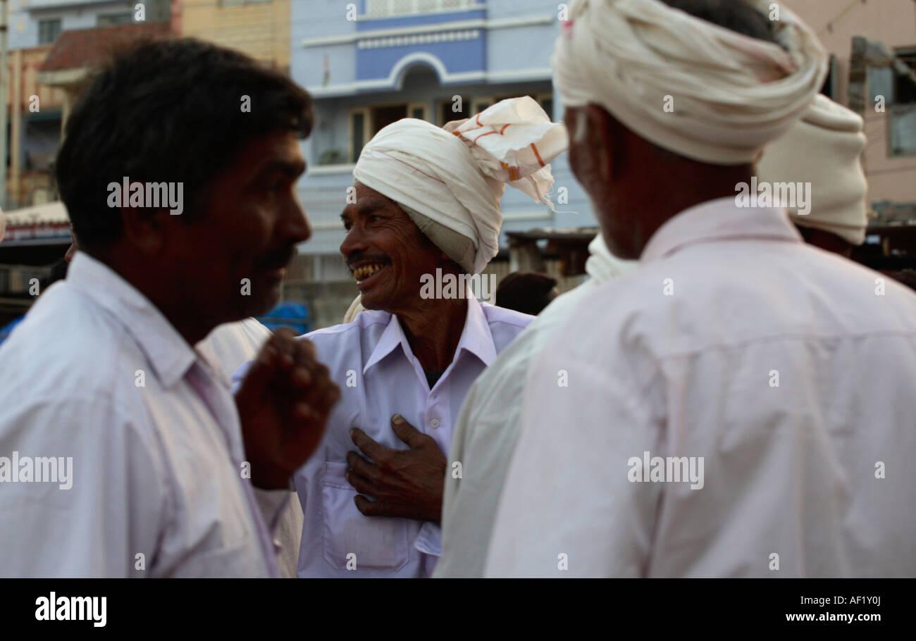 hindu single men in quaker street Q u o t e s o n h i n d u i s m 421- 440: c o n t e n t s: page 1 2 3 4 5 6 7 8  quaker  fitness in the hindu context in india men have from.
