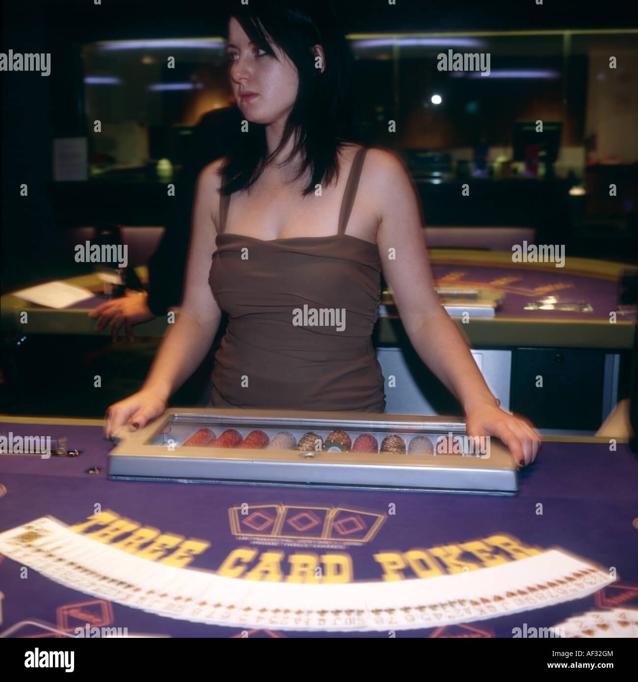 Игровые Автоматы Онлайн Gold