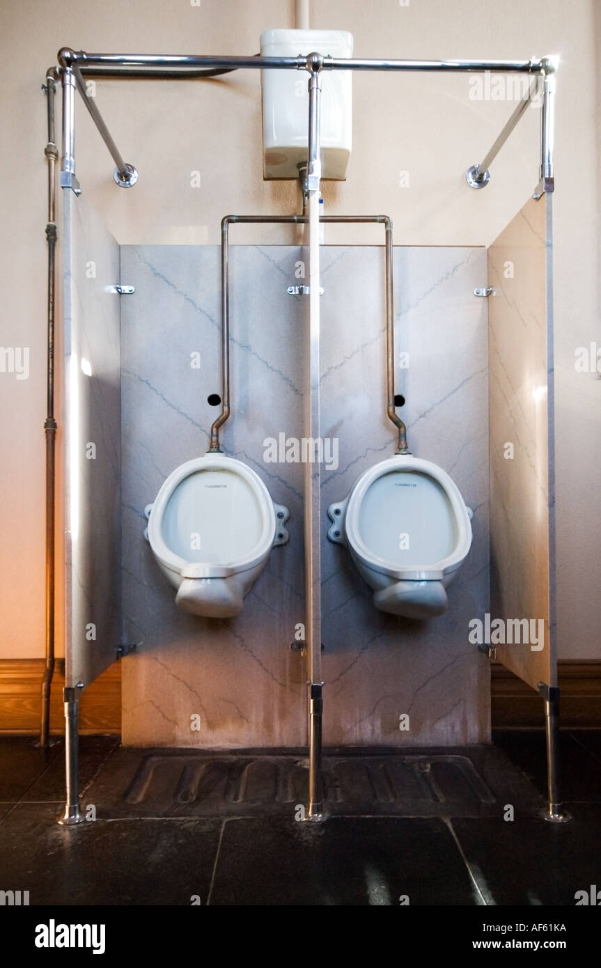 Antique urinal Stock Photo, Royalty Free Image: 7910137 - Alamy