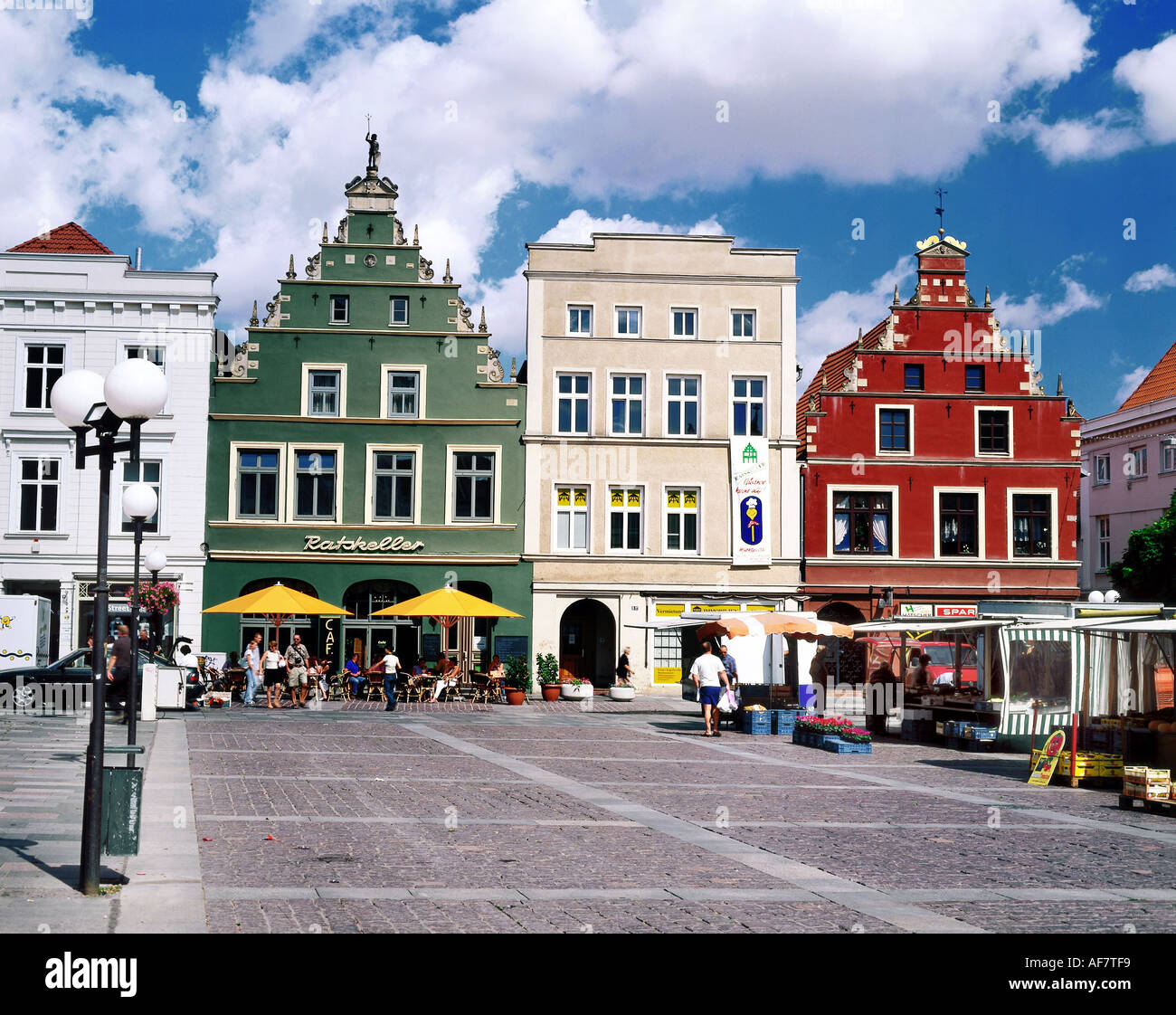 geography-travel-germany-mecklenburg-wes