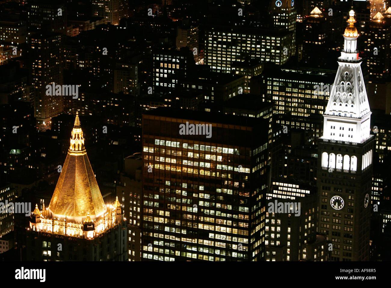Life Insurance Quotes New York Fresh New York Life Insurance Quotes
