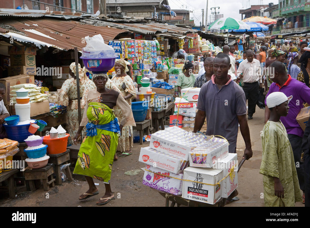 The Death Of Research In Nigeria With Reference To Edo State By Enamaye Jacob M.Ed