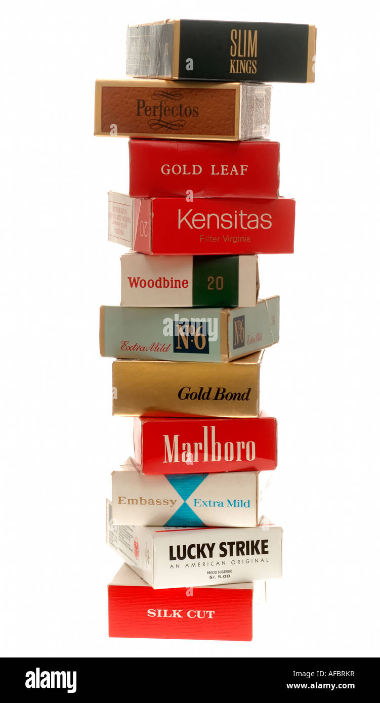 Order cigarettes R1