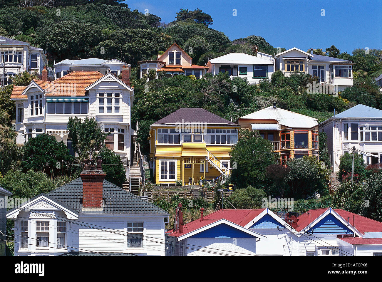 Buying a house in wellington 28 images houses for New zealand mansions for sale