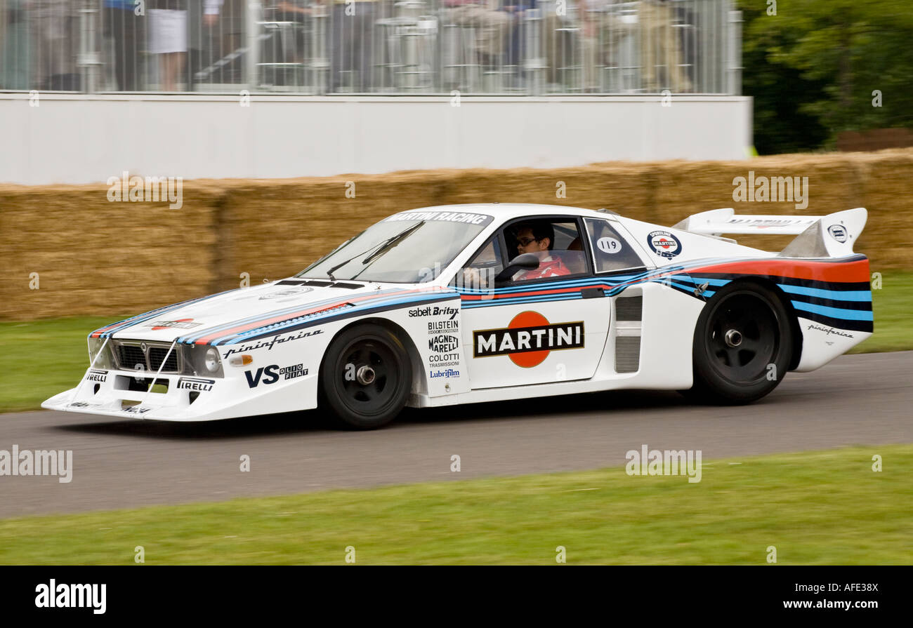 1909 lancia beta image collections hd cars wallpaper lancia beta stock photos lancia beta stock images alamy 1981 lancia beta montecarlo group 5 gt vanachro Gallery