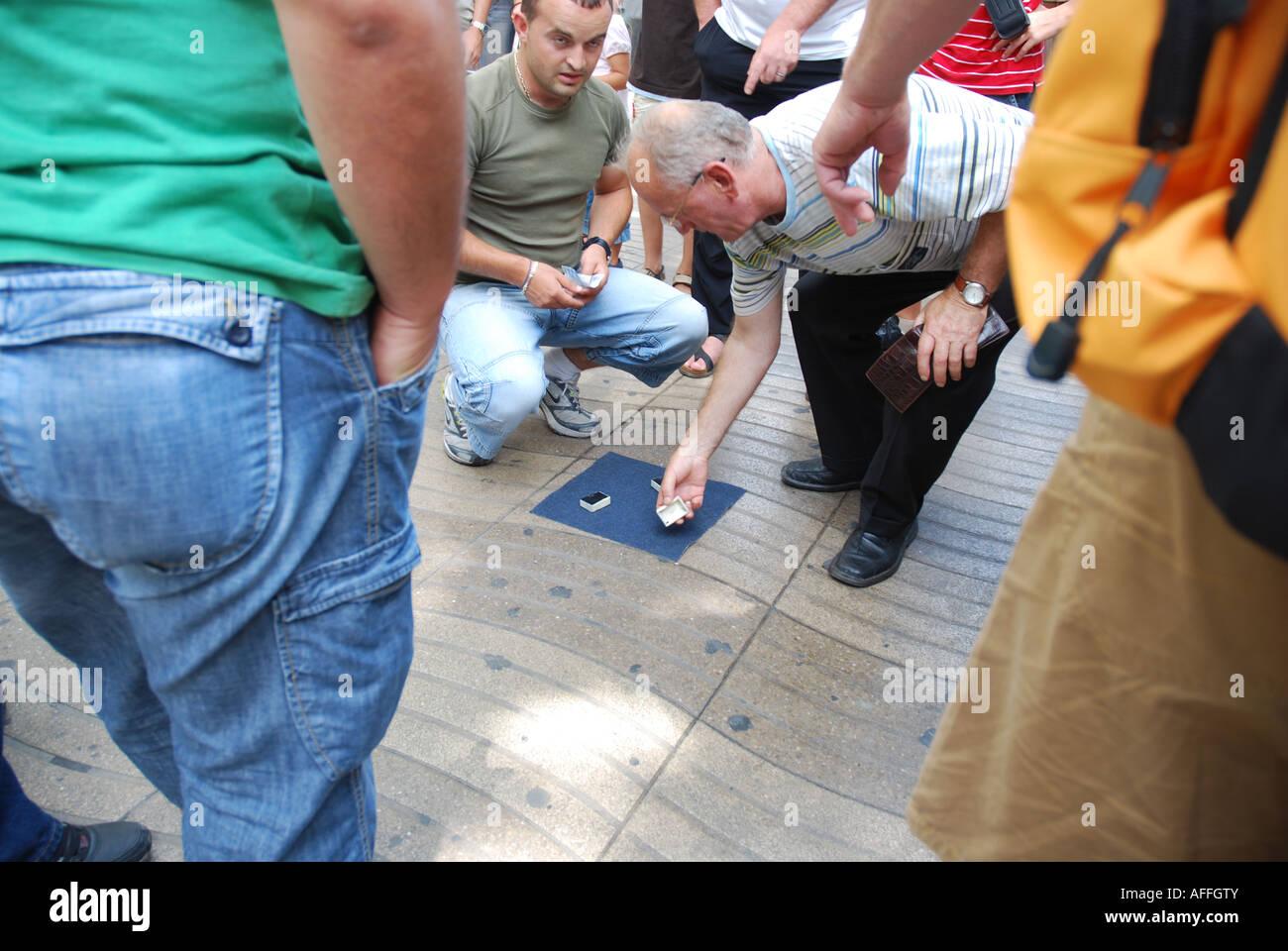 Gambling in barcelona spain casino mangement