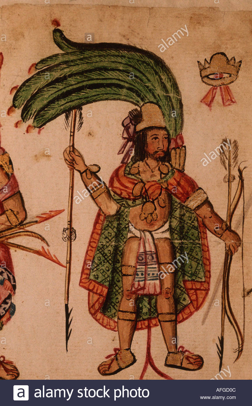 aztec dating The aztec empire flourished between c 1345 and 1521 ce and, at its greatest extent, covered most of northern mesoamerica aztec warriors were able the aztec empire flourished between c 1345 and 1521 ce and, at its greatest extent, covered most of northern mesoamerica.