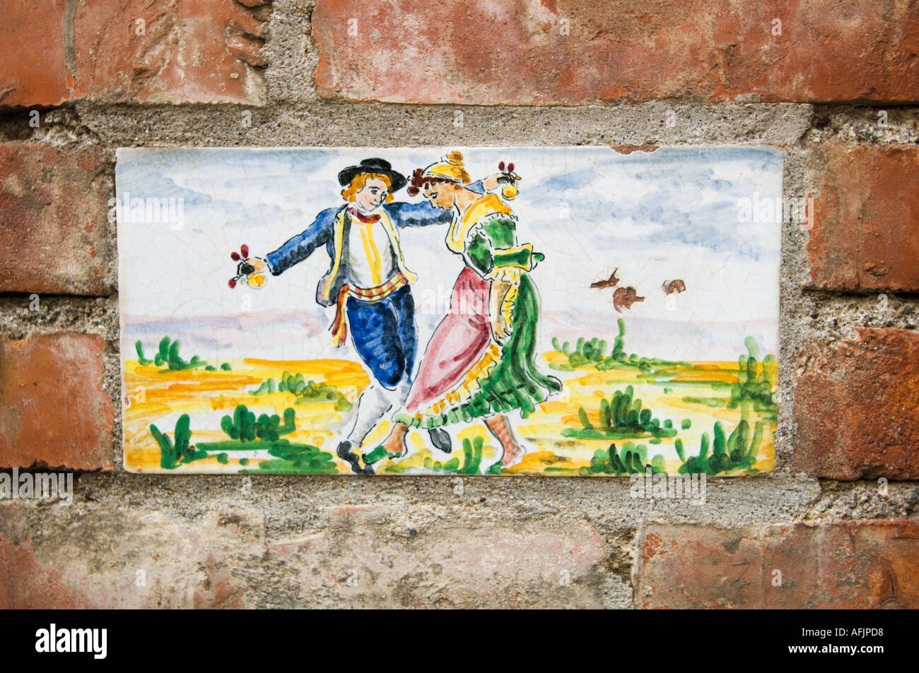 Delighted 12X24 Ceramic Tile Tall 1X1 Ceramic Tile Flat 2X4 Fiberglass Ceiling Tiles 3 X 6 Glass Subway Tile Youthful 3 X 6 White Subway Tile Green3X3 Ceramic Tile Hand Painted Ceramic Tile With Traditional Dancers Embedded In A ..