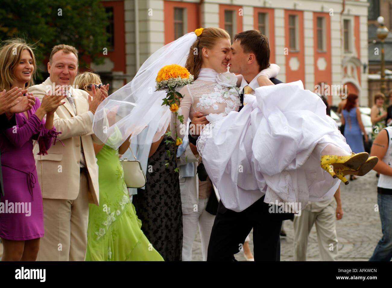 Bride Russian Wedding 109