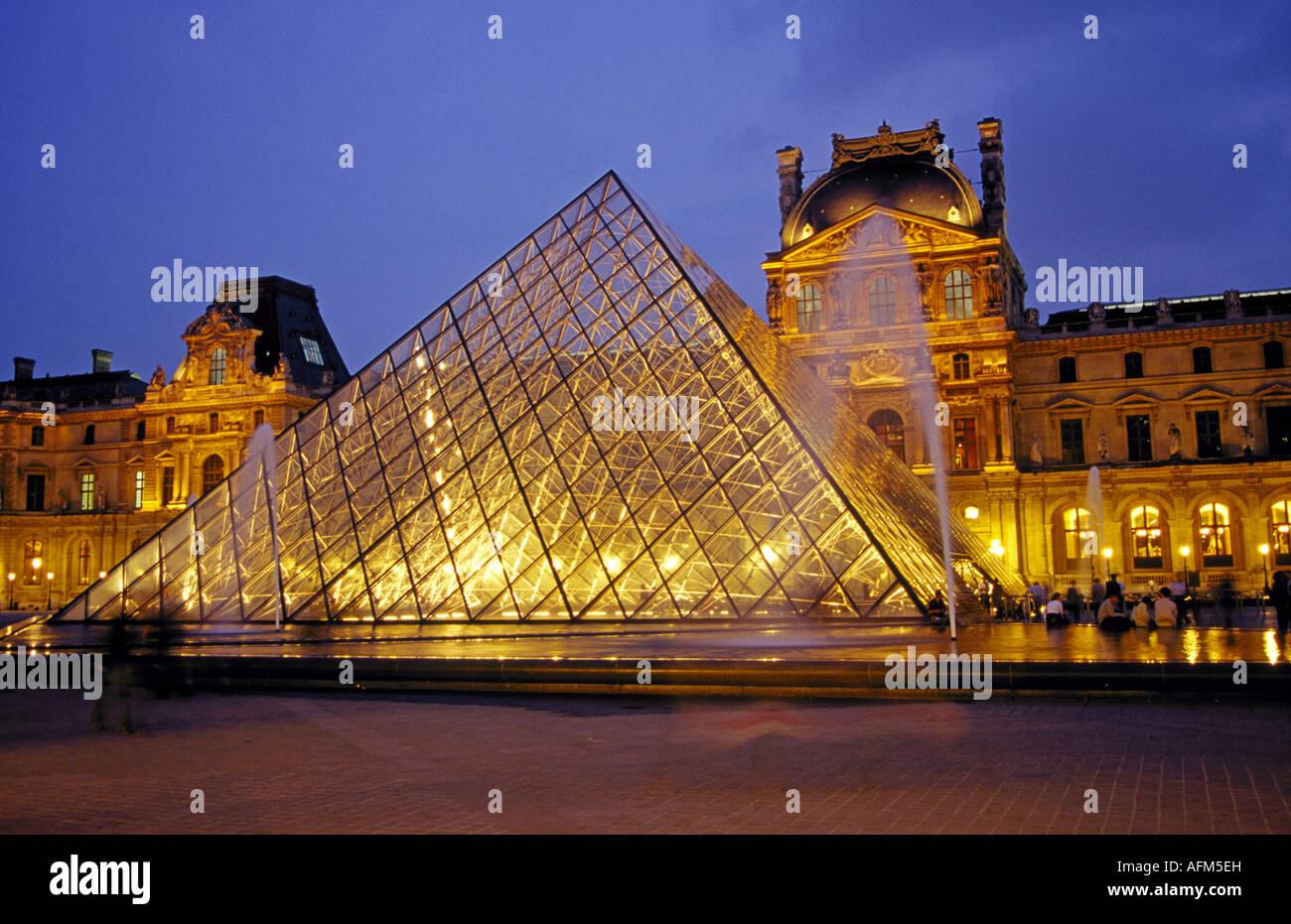 Mona Lisa | Mona Lisa en el Louvre por Leonardo da Vinci ...