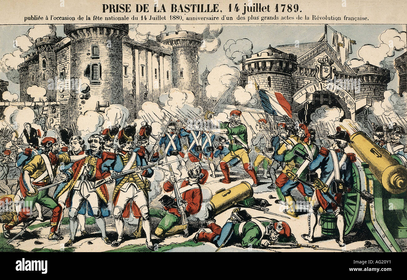 a history of the french revolution in 1789 [pdf]free a short history of the french revolution 1789 1799 download book a short history of the french revolution 1789 1799pdf french revolution - wikipedia.