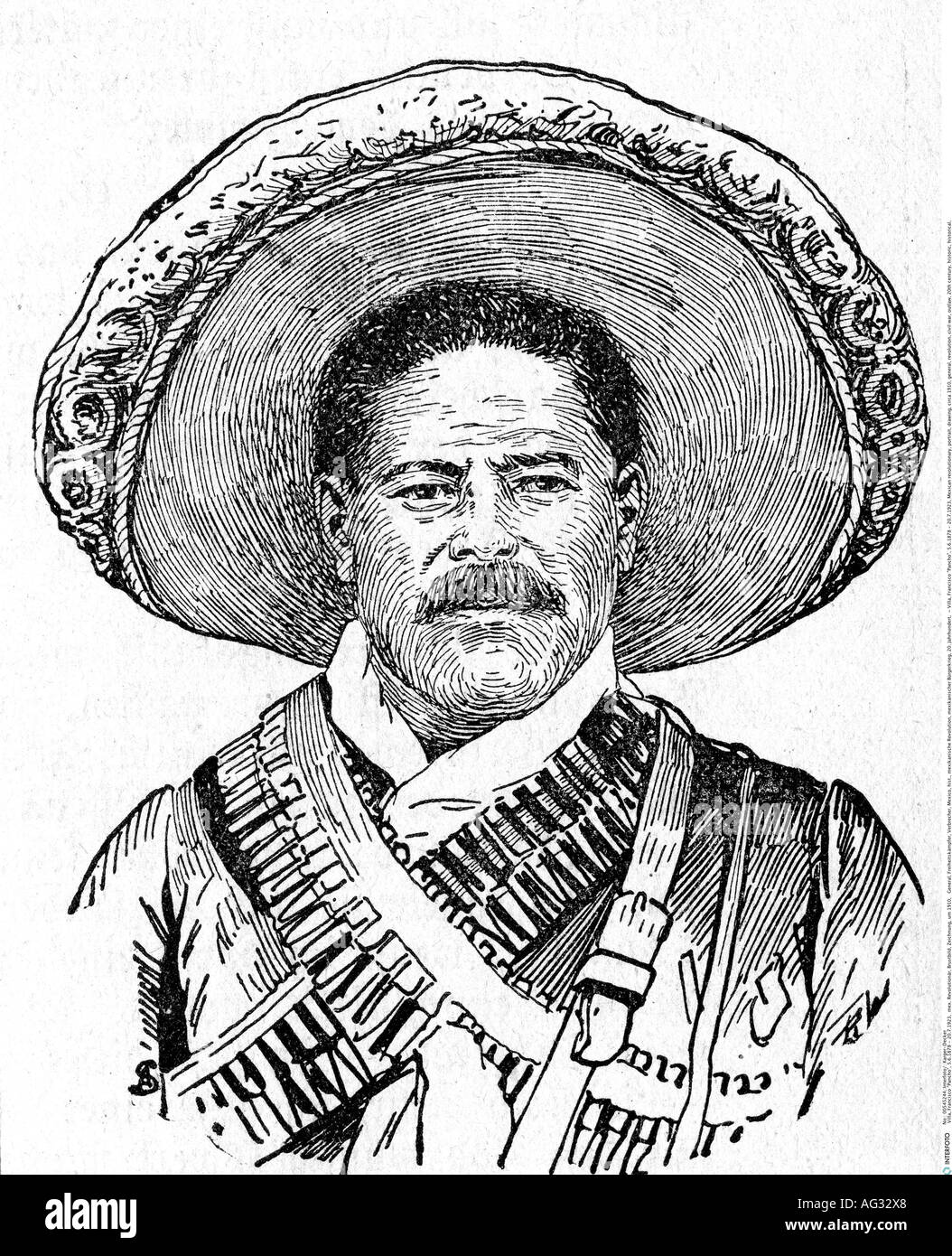 pancho villas leadership essay Pancho villa's, jackpot: see 49 we will be passing on your concerns to our restaurant leadership for further review and sincerely, pancho villas at.