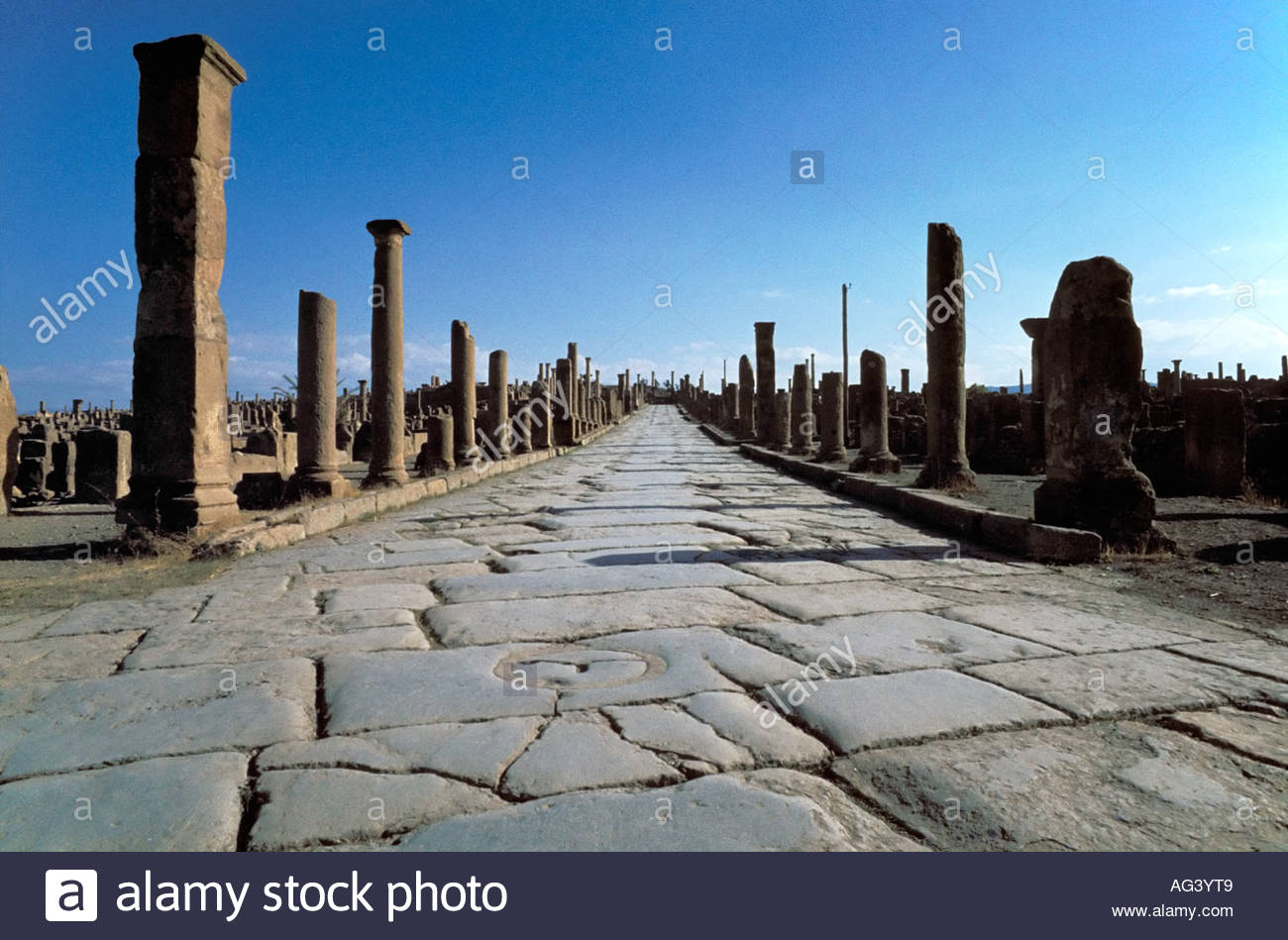 town planning of ancient romans Contents - return to elegantly laid out cities a plan for a small roman city when planning a brand new town where there had not been a city before, roman civil engineers used a plan similar.