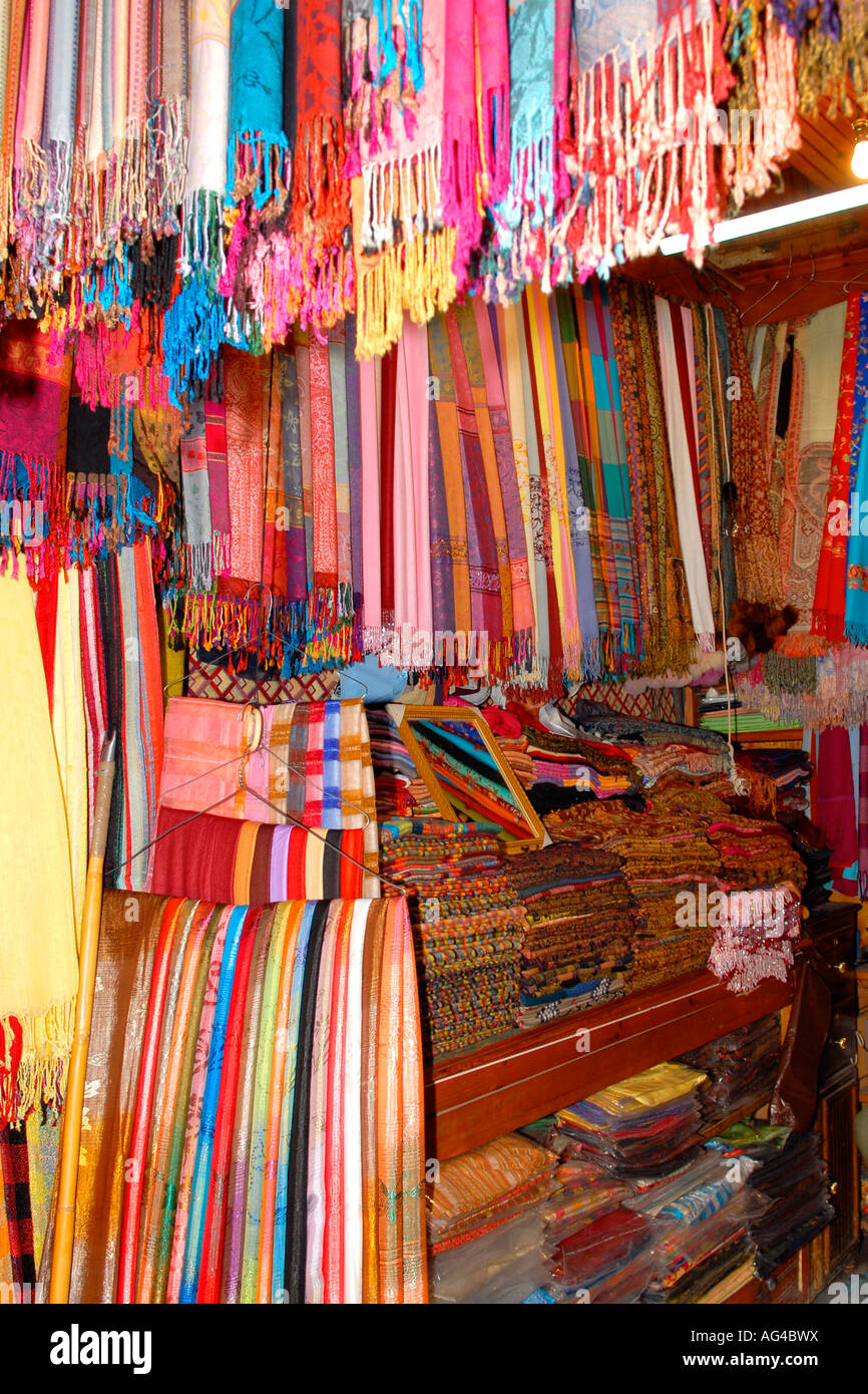 Morocco , Marrakesch , Jemaa El Fna Souk , traditional Moroccan ...