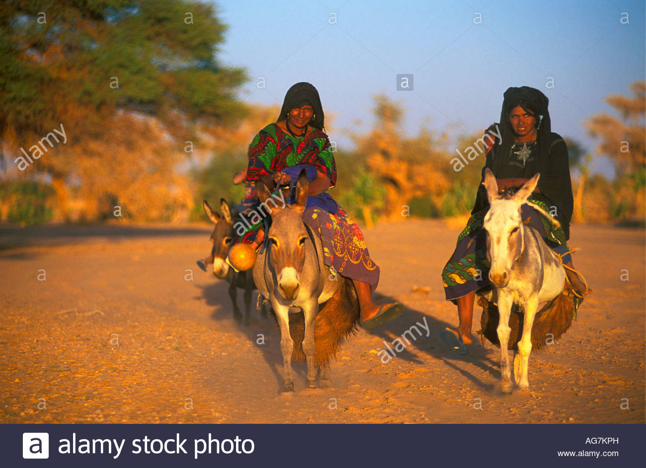 tuareg tribe The tuareg people are about 2 million nomadic people who live across the sahara desert, including in the north african countries of mali, niger, libya, algeria and chad the tuaregs are part of the berber group of people, and they are largely muslim much of tuareg art is in the form of jewelry .