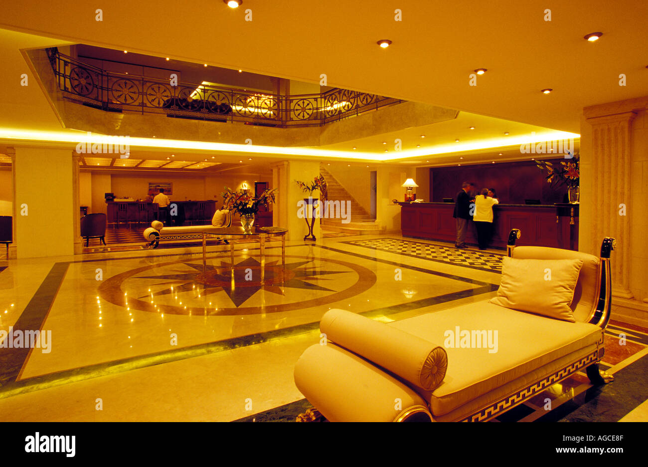 Best On Electra Palace Hotel Athens In Reviews