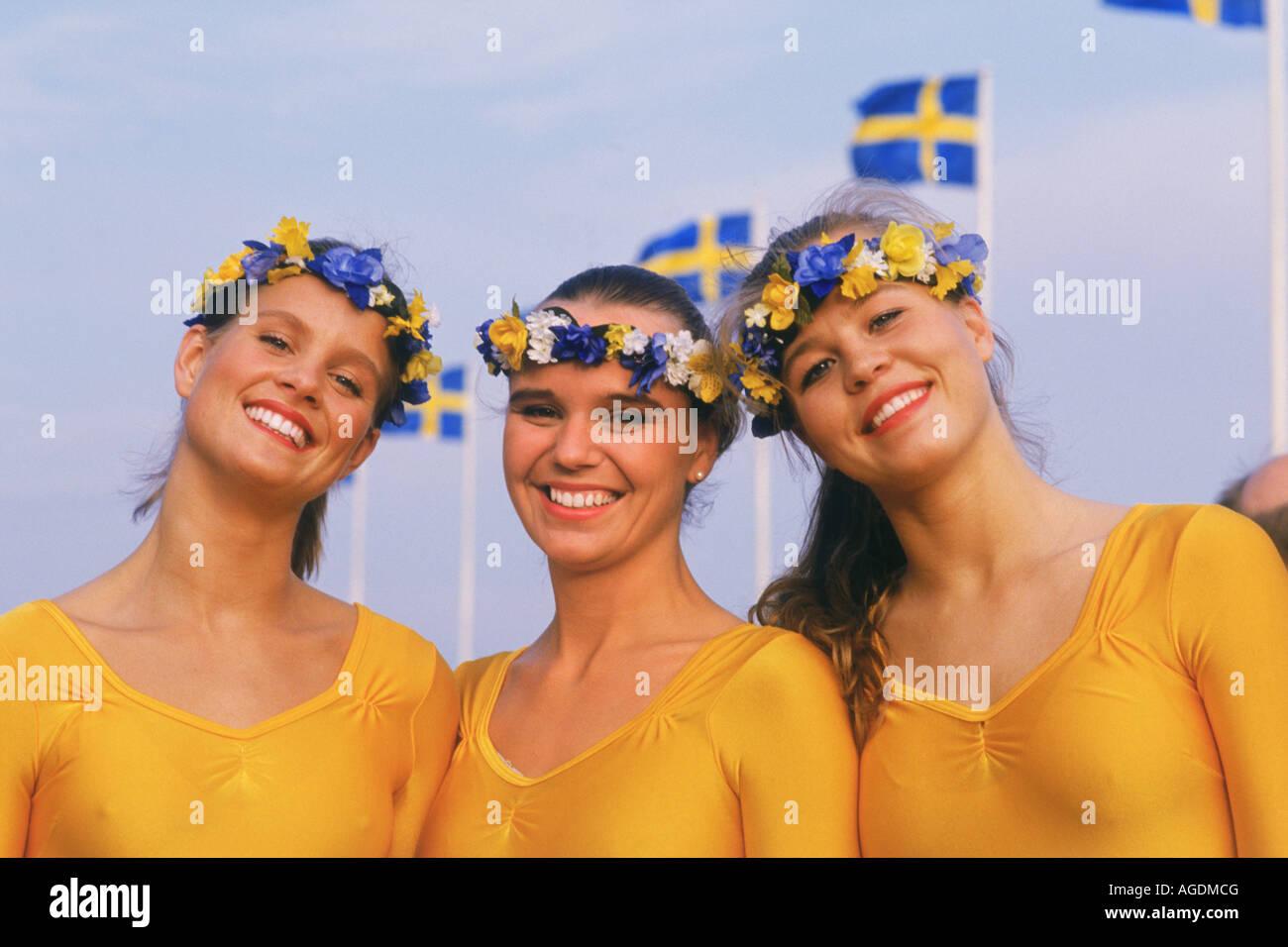 Swedish Three Sex 10