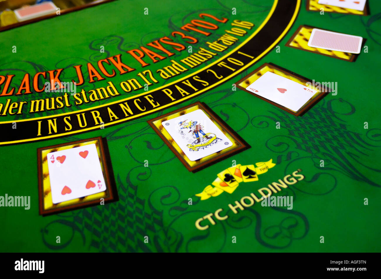 Blackjack casino tennessee online casino legal in usa
