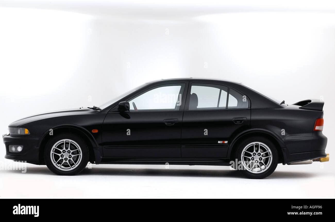 mitsubishi galant vr4 usata – idea di immagine auto