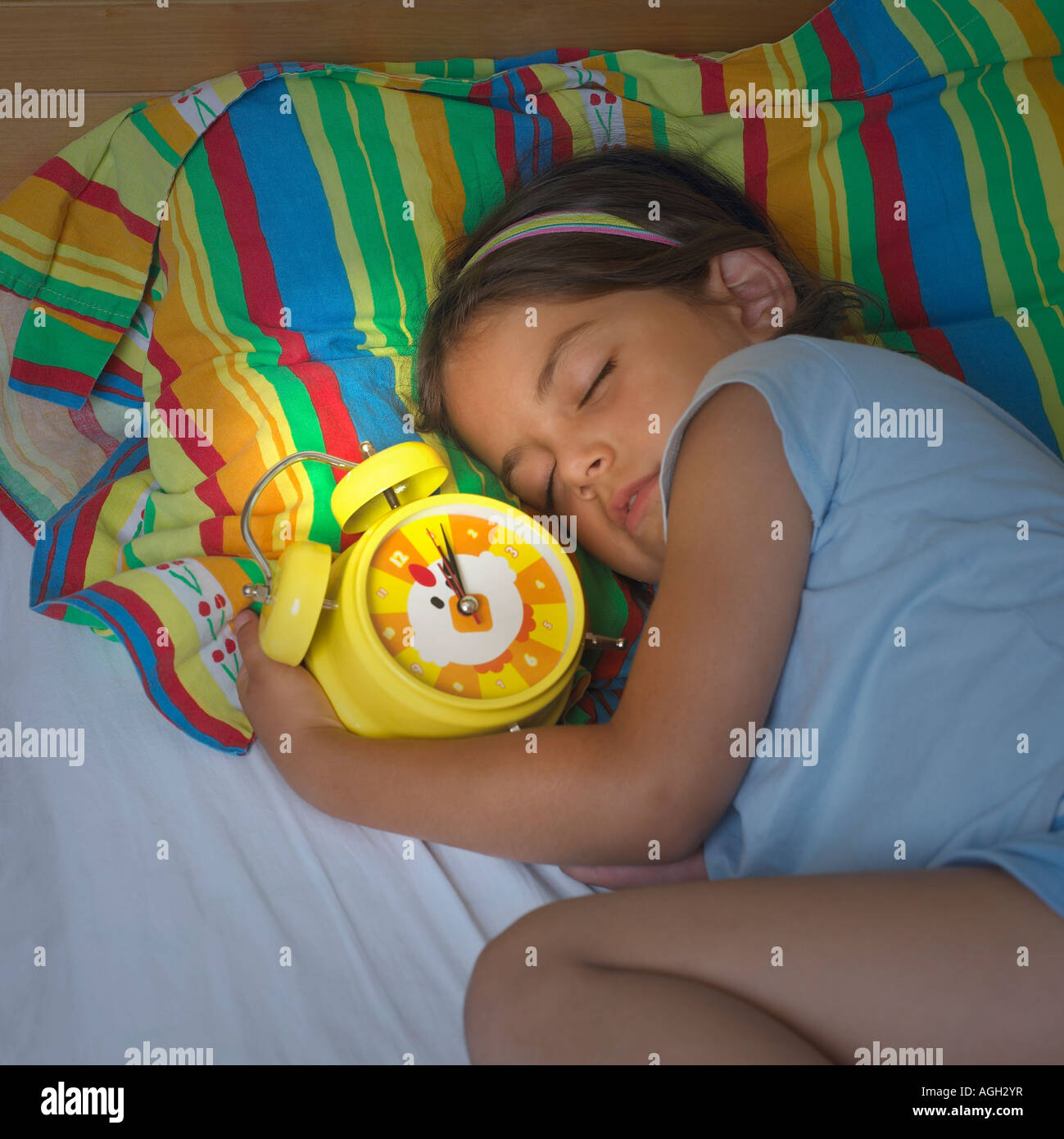 Image result for 5 year old girl sleeping