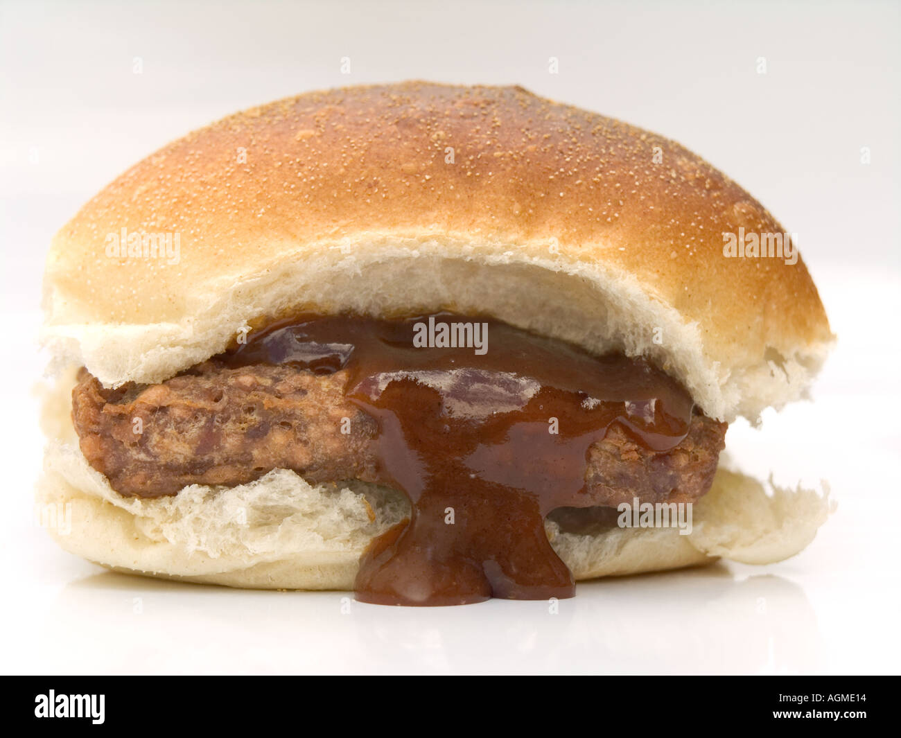 a-roll-with-lorne-sausage-and-brown-sauc