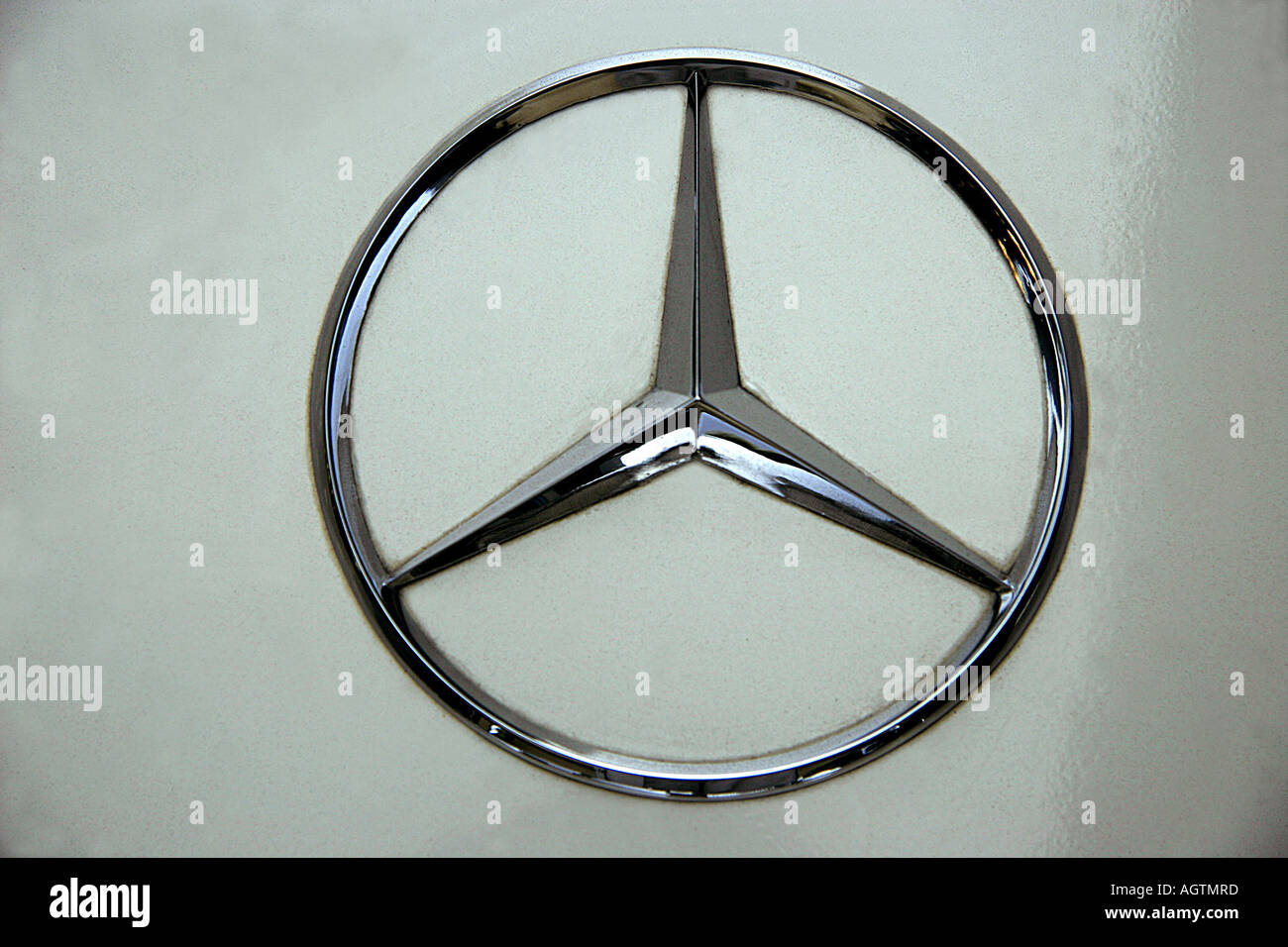 Vintage car emblem of automobile mercedes benz car auto quality vintage car emblem of automobile mercedes benz car auto quality rich status symbol round sphere circular circle star three point ssk 79672 biocorpaavc Image collections