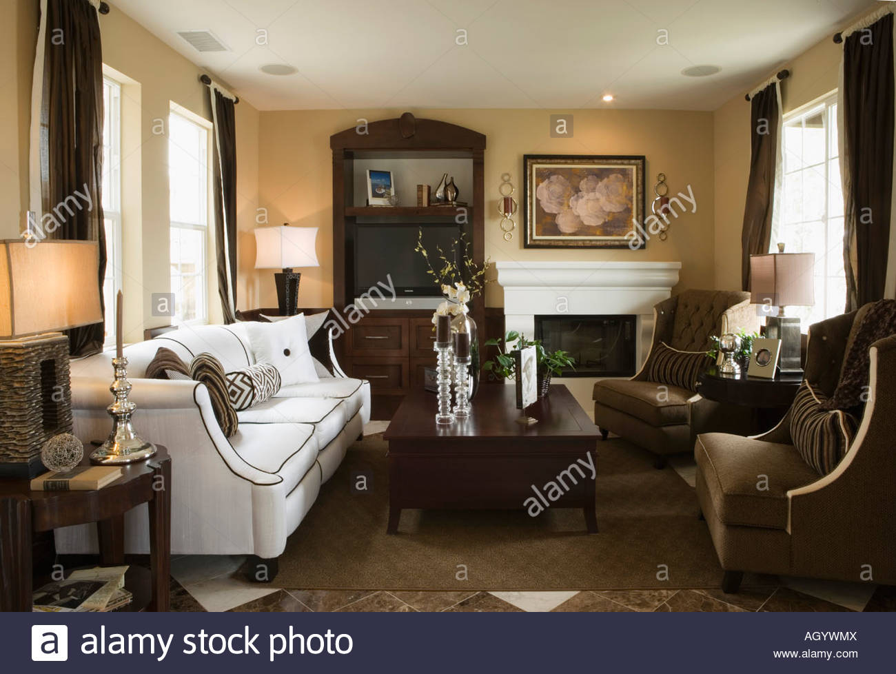 Cozy Living Room With Fireplace cozy living room with fireplace cozy living room and fireplace