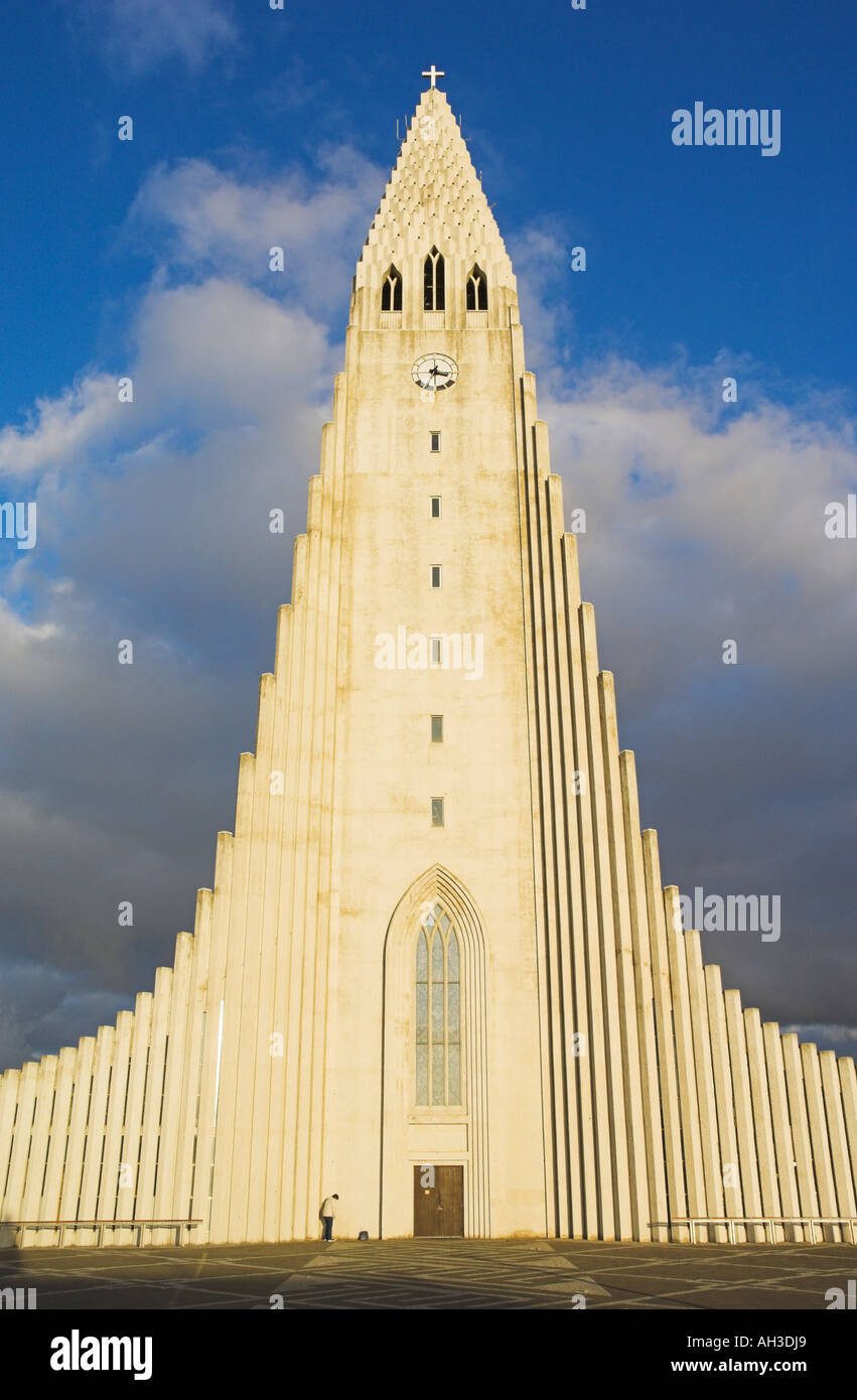 an introduction to reykjavik the capital city of iceland Reykjavik: an introduction to iceland  whether you're just visiting the capital region or the whole country  that's our best tip to enjoy the city also .