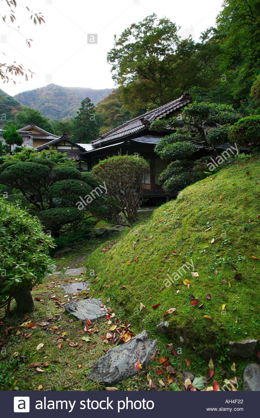 Garden Art by fairyforge.com   Japanese Garden   Pinterest ...
