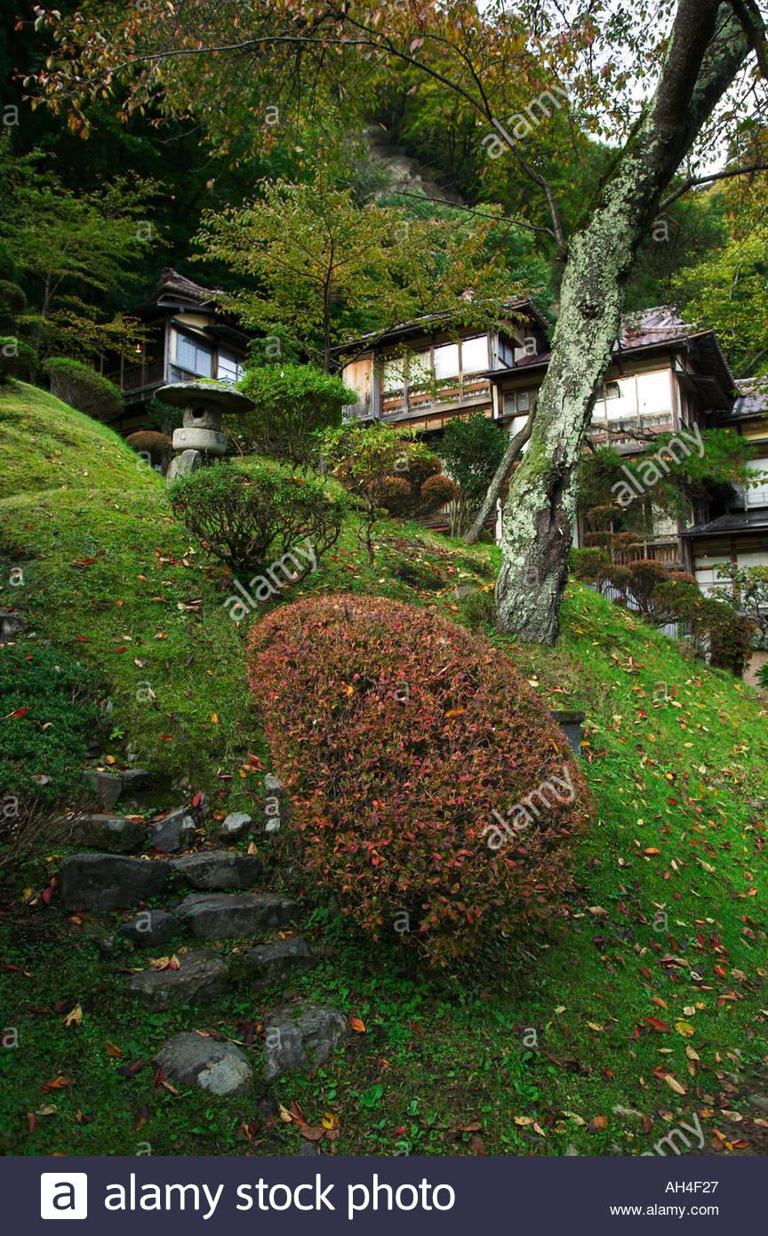 Portfolio - Lotus Gardenscapes - Love your landscape