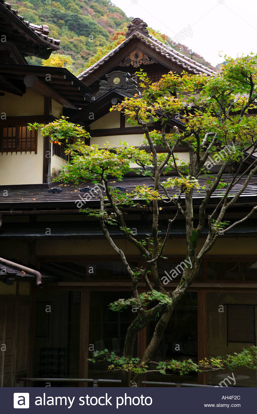 19 best Japanese Garden Ideas images on Pinterest   Japanese ...
