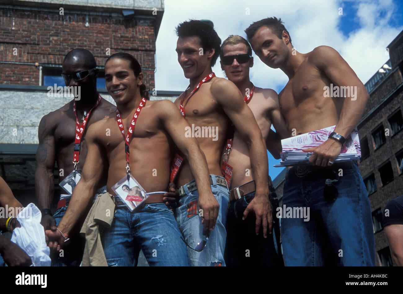 danske pornofilmer match homo oslo