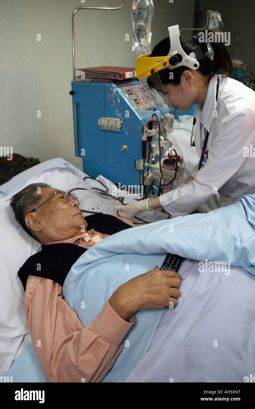 Dialysis Shunts Pictures 49