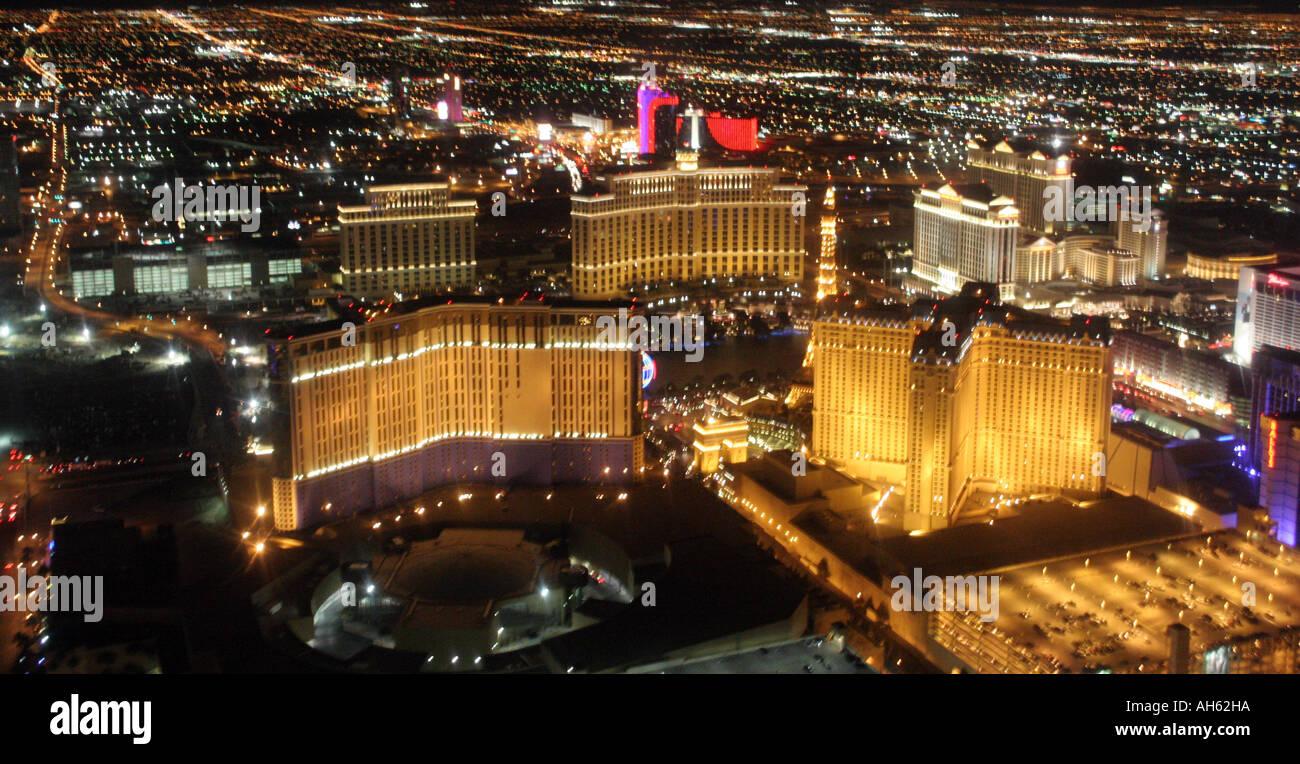 Aladdins palace casino casino luzern pokern