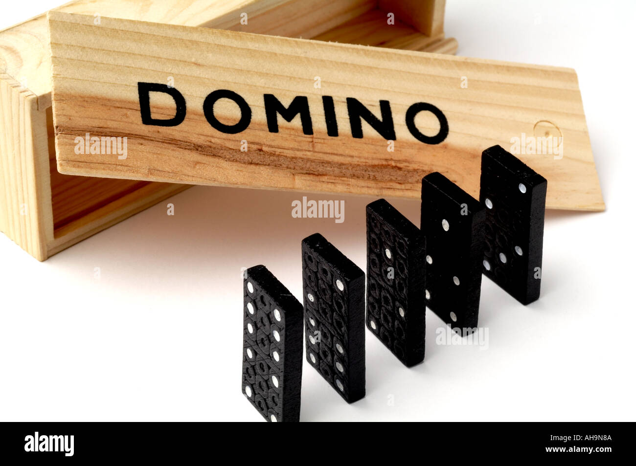 domino dominos effect cause and reaction knock over like cause and stock photo domino dominos effect cause and reaction knock over like cause and effect chain reaction game spots pub games fall fall over fel